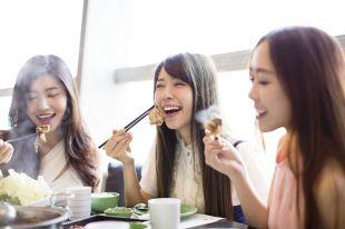 Китайский самовар. Что едят и пьют жители Поднебесной, чтобы согреться?