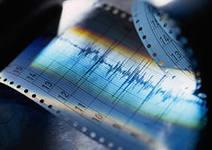 Землетрясения в Греции ощуща…