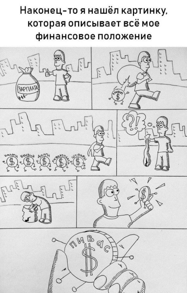 Юмор и шутки с просторов сети смешные картинки