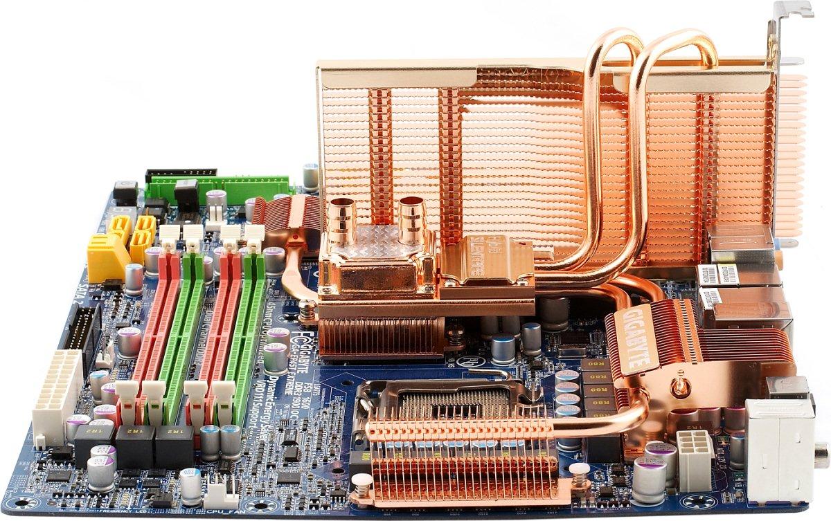 Листая старые компьютерные журналы. Выпуск #5, август 2008 Игры