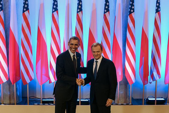 Год с санкциями