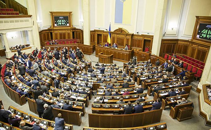Киев ждет: Запад простит ему долги, когда задавит Москву