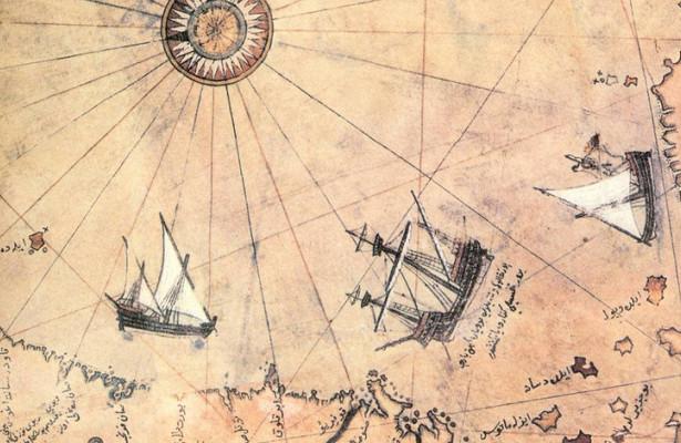 10самых загадочных артефактов прошлого