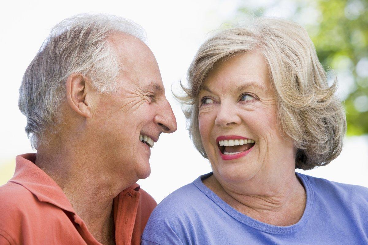 The Uk British Senior Singles Dating Online Service