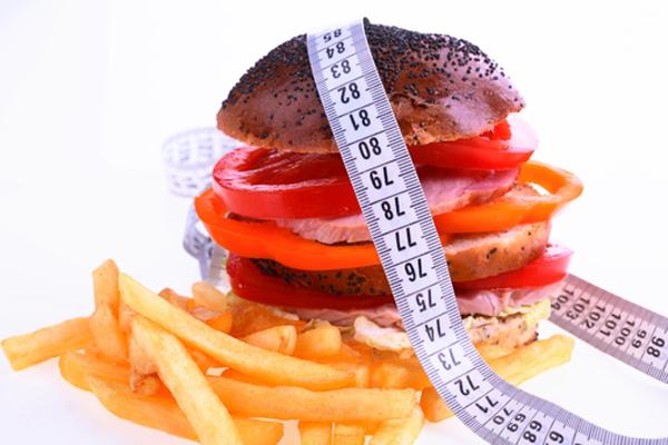 Диета по гликемическому индексу продуктов
