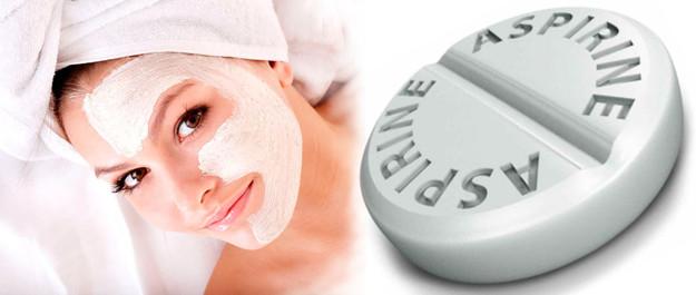 Аптечка против старения кожи: 9 самых быстродействующих средств