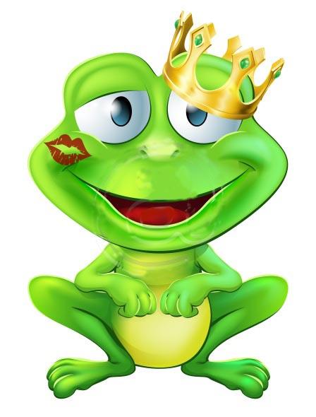 Зеленая любовница