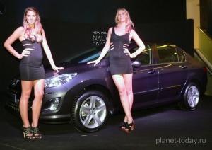 Стартовали продажи дизельного седана Peugeot 408 Style от 708 000 рублей