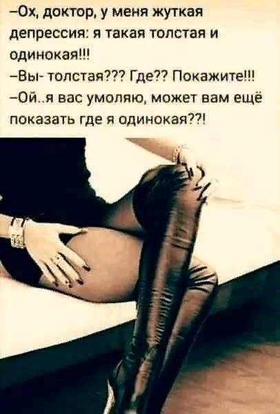 https://mtdata.ru/u25/photo8936/20092020119-0/original.jpeg#20092020119