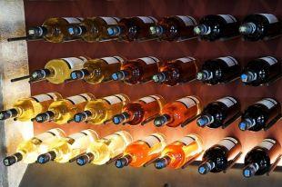 От чего зависит вкус вина?