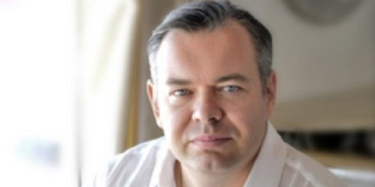 """Бежавший в США подрядчик """"Роскосмоса"""" имел допуск к гостайне и вел бизнес в Штатах"""