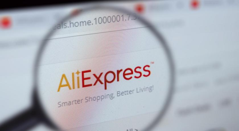 Скидки недели на AliExpress: бюджетники Xiaomi, зарядки, наушники и фитнес-браслеты