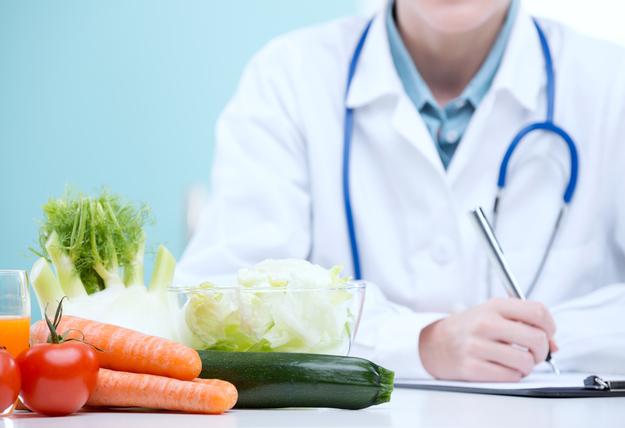 Восемь причин, почему вы никак не можете сбросить вес