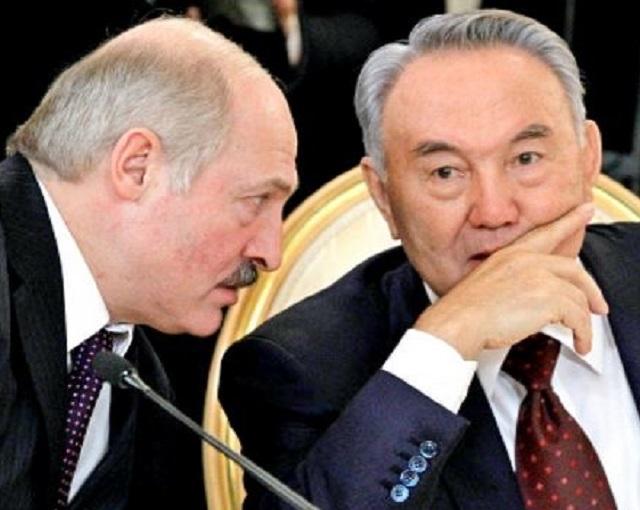 Россия изобличила хитрость Л…