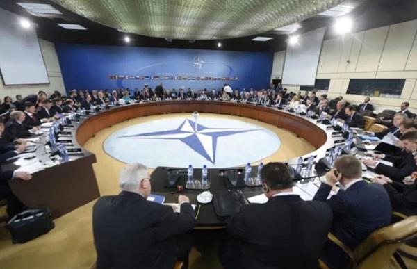 В НАТО подтвердили перспективы Украины и Грузии по вступлению в блок