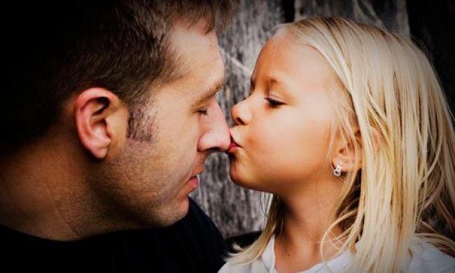 60 фраз, которые очень нужно говорить своему ребенку