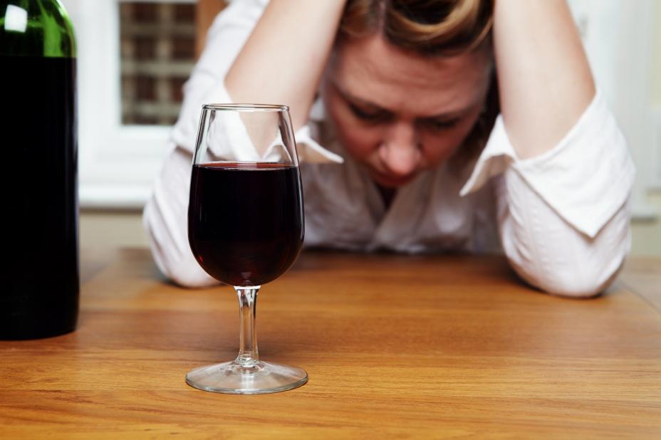 проблемы алкоголя картинки нашем ломбарде