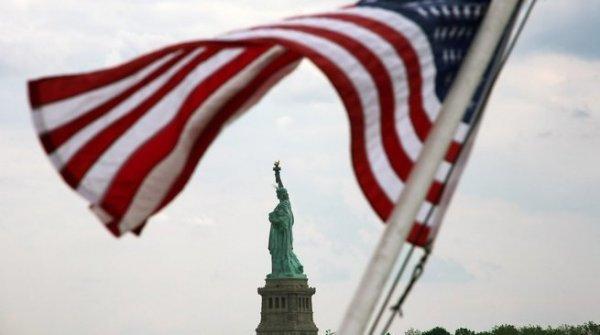 США оборзели: Вашингтон спонсирует терроризм и опять обвиняет Россию