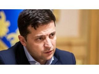 Два условия для начала войны украина