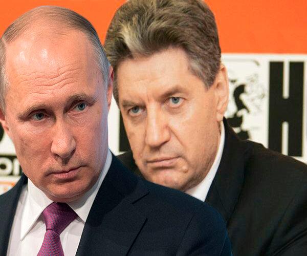 Виктор Алкснис: правительство Медведева и Путин не откажутся от «непопулярных реформ»