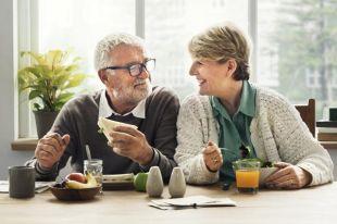 Прокачать мозги. Чем и как питаться, чтобы избежать старческого слабоумия