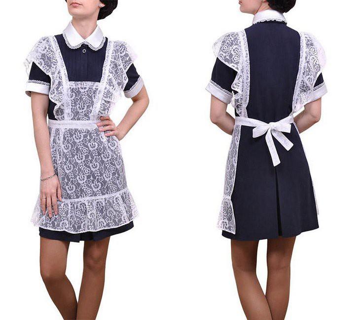 Советские платья прокат