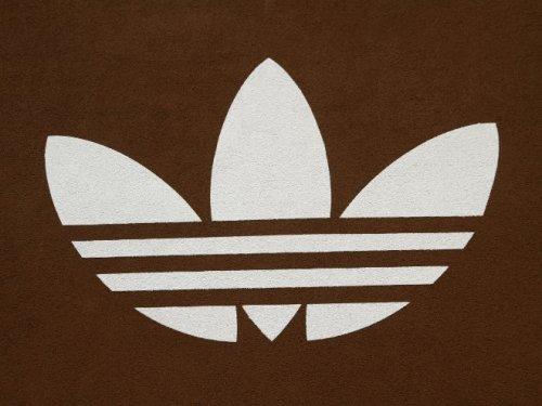 Любите ли вы Adidas так, как…