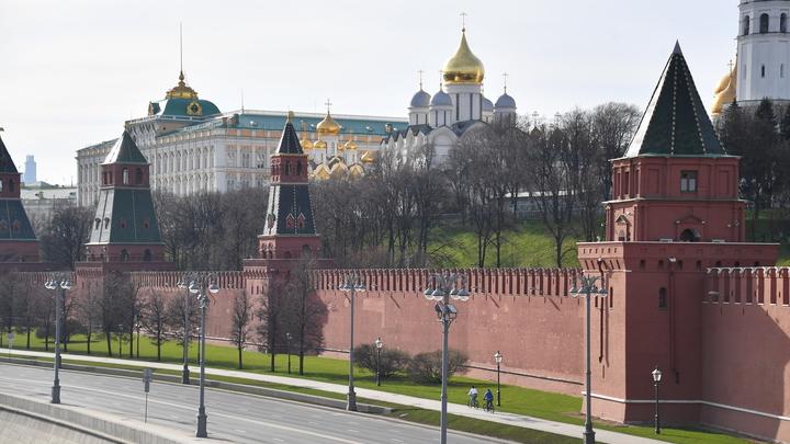 Госпереворот в России: Теорию сделки олигархов продолжил Аверьянов, включив в неё Грефа и Набиуллину
