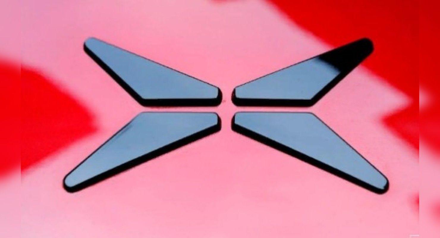 Китайская компания Xpeng получила кредитную линию на 2 миллиарда долларов для расширения производства Автобизнес