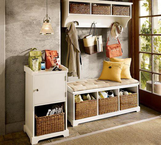 Как выбрать идеальный шкафчи…