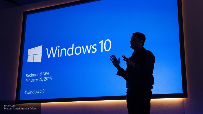 Microsoft прекратит бесплатную поддержку Windows 7 с 2020 года