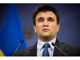 МИД Украины: мы ошиблись с политикой в Закарпатье