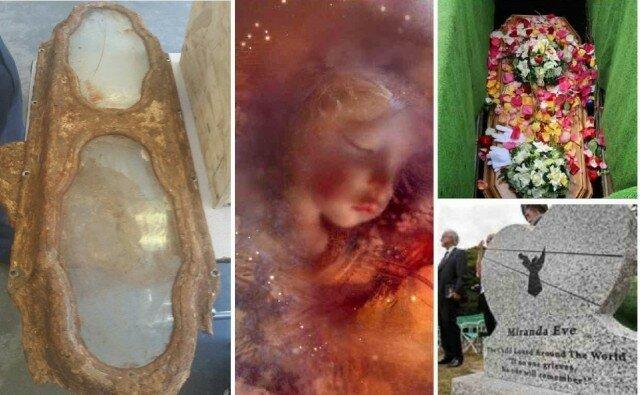 Тайна маленькой девочки, потерявшейся во времени девочка, доброта, интересно, история, наука