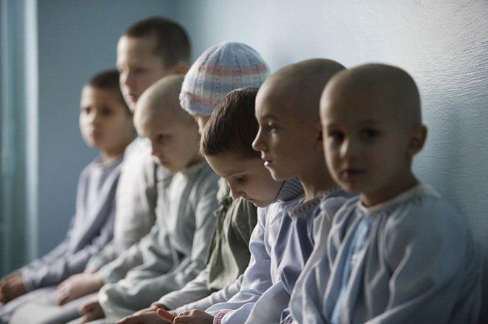 Балаково картинки, картинки больным раком с надписью