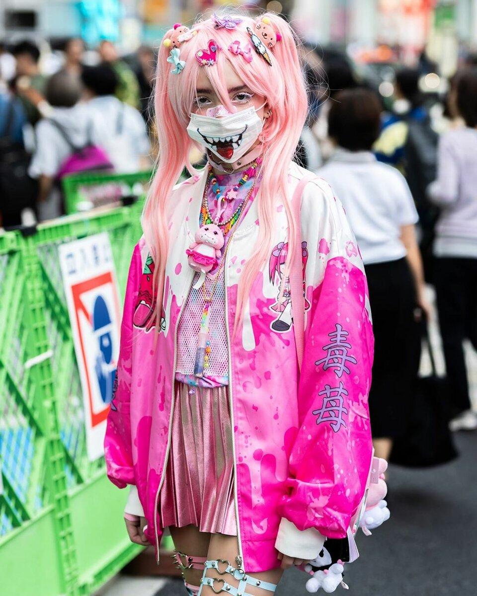 спортсмен шлеме японские странности фотографии этого сделать, снимки