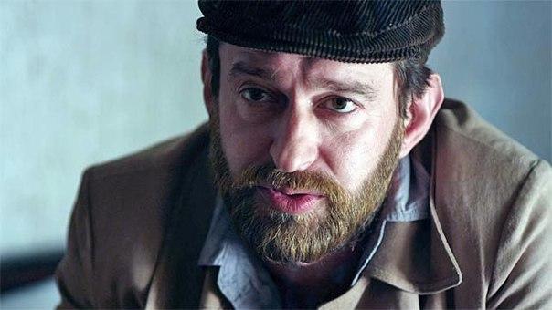 Все знают этого замечательного актера, но мало кто слышал вот о чем: Константин