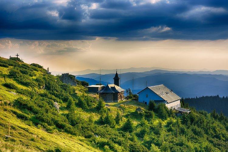 15. Республика Молдова: гражданство от €146 300 Стоимость, вид на жительство, внж, деньги, паспорт, страна, факты, цена
