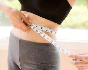 Как похудеть при замедленном обмене веществ?