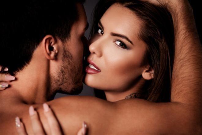 10 заповедей сексуальной женщины