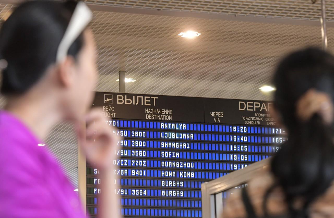 Курорты Краснодарского края и Крыма ждут вас: СМИ сообщают об обвале спроса на отдых в Турции