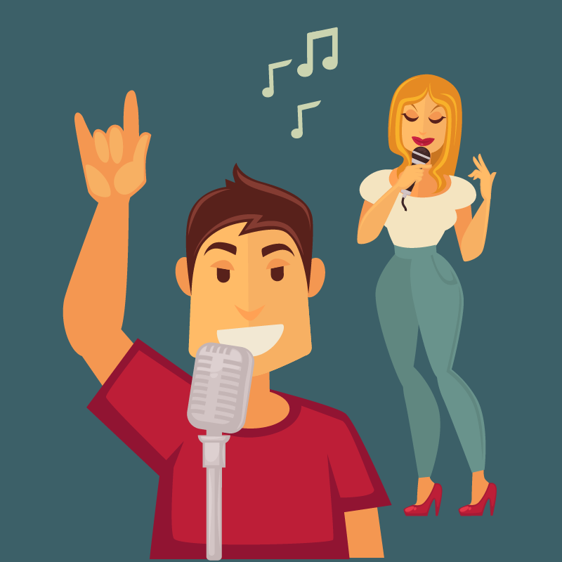 Десятка анекдотов для приподнятого настроения
