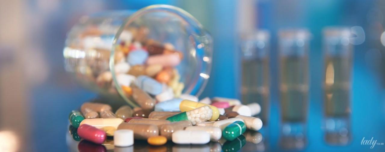 Картинки по запросу Кефир и антибиотики