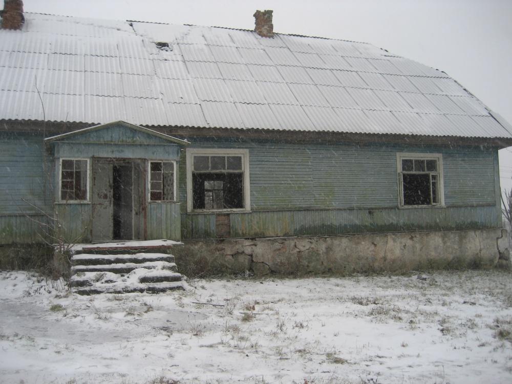 Как деревенскую халупу превратить в загородный дом мечты!Вы будете удивлены!