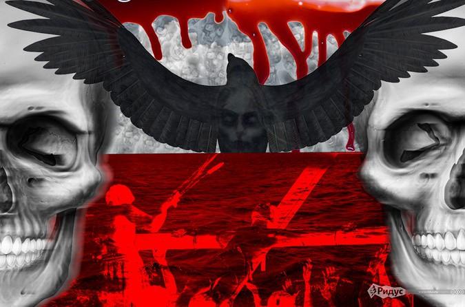 Жесточайшие обычаи народов мира