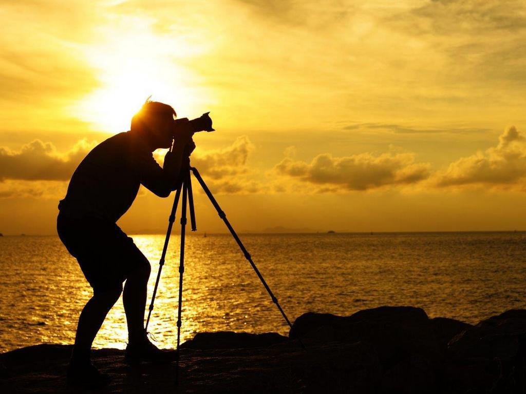 Лови момент и выигрй фотоаппарат с выходом в интернет