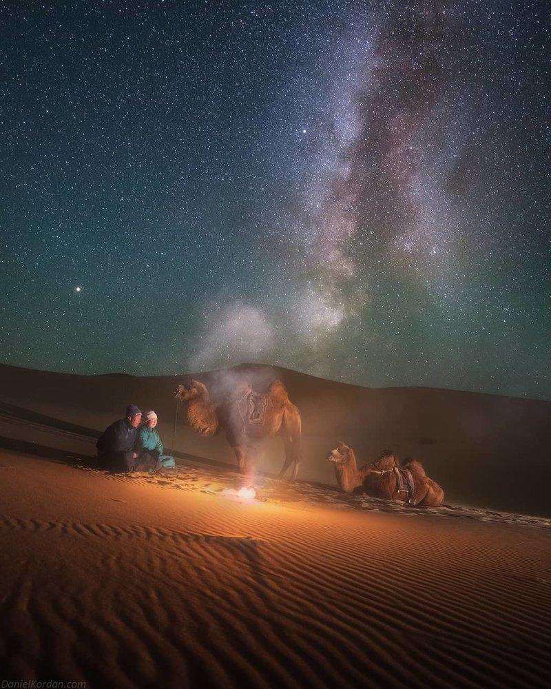 И несколько фотографий из пустыни Гоби Гоби, беркут, монголия, охотники, птицы, пустыня, фотограф, фотографии природы