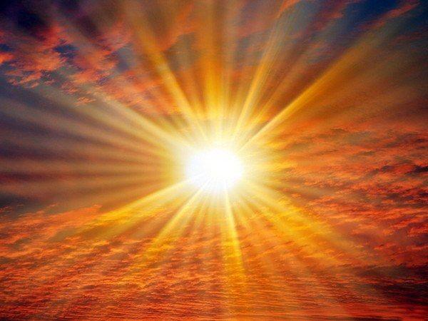 Обряды и ритуалы в день осеннего равноденствия