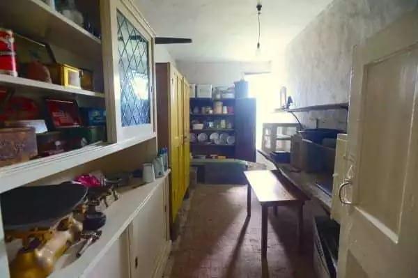 Квартиры в англии недорого