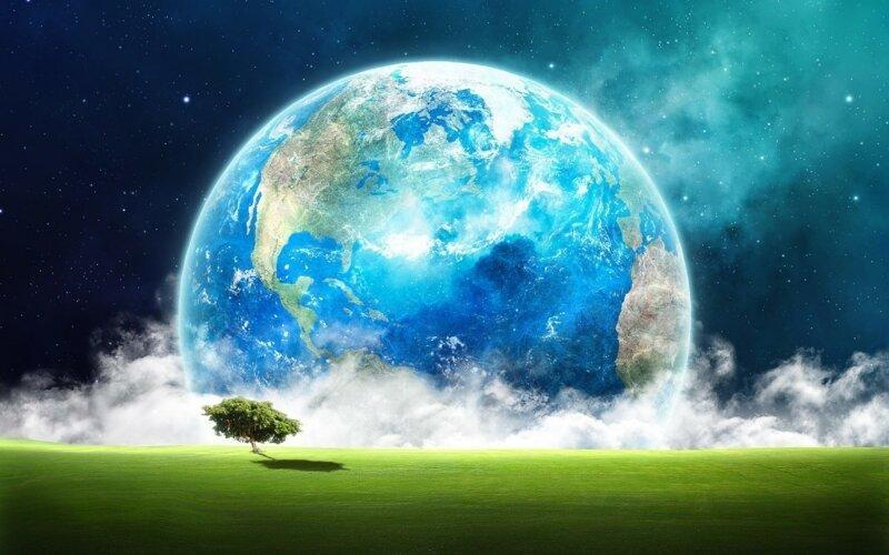 23 факта о нашем мире всякости, интересно, наш мир, познавательное, факты