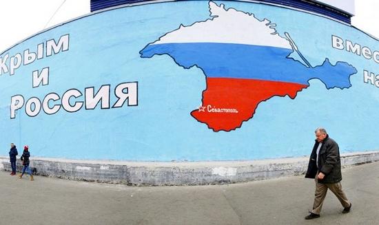 В Крым приедет новая делегация из Германии
